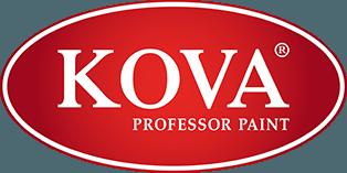 Kết quả hình ảnh cho KOVA logo